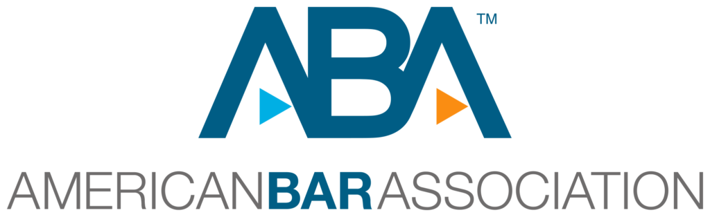 american_bar_association_logo