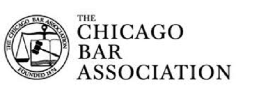 chicago bar assocation enlarged