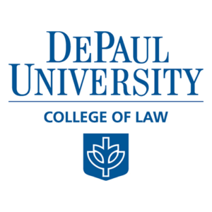 depaul college of law