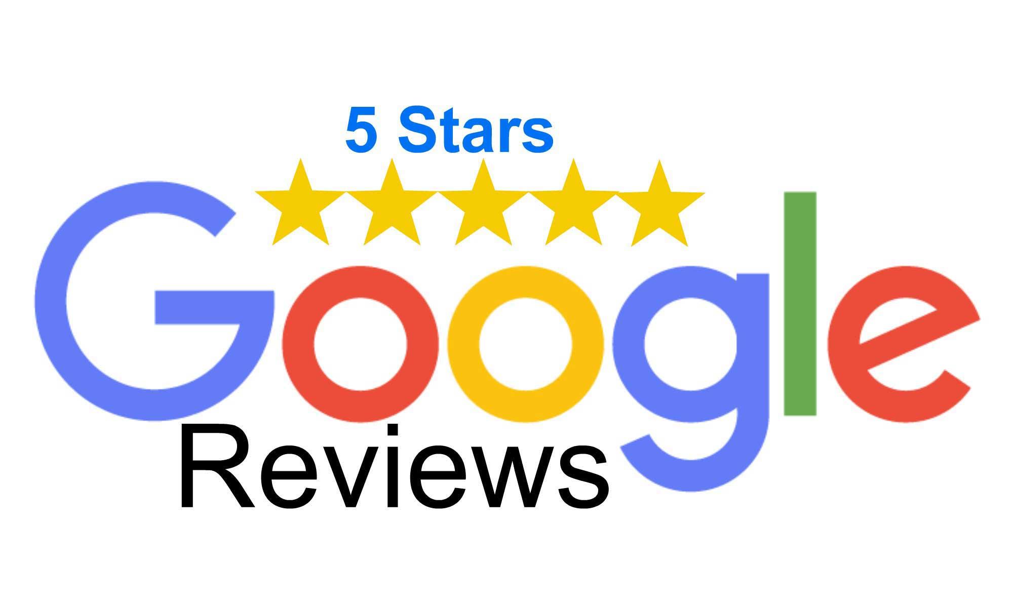 google-reviews-button-3