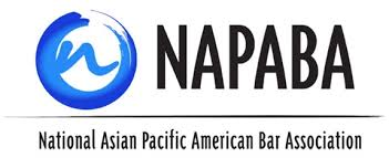 national asian pacific american bar assocation
