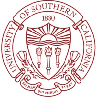 university-of-southern-california_200x200